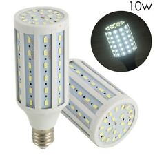 E27 10W 15W 24W 5730 SMD LED Corn Bulb Lamp Light Home Lighting AC 85V-260V TW