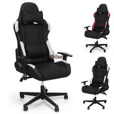 Gaming Chair Computer Chair Ergonomic Racing Chair Office Chair High-back