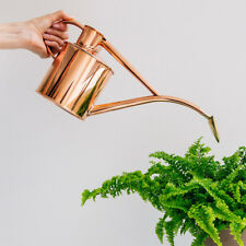 NEW Haws Indoor Watering Cans 1L by Quality Products Direct