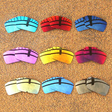 Polarized Lenses Replacement for Gascan Sunglasses - Many Varieties