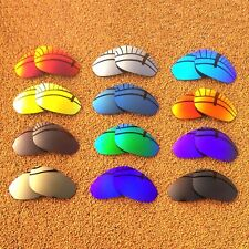 Polarized Lenses Replacement for Juliet Sunglasses - Many Varieties