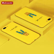 "Mokoemi Fashion Cute PC Luxury 4.7""For iPhone 8 7 6s 6 Plus Case For Apple"