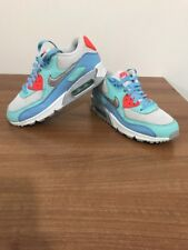 Nike Air Max 90 Women's Trainers Uk Size 5