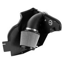 aFe Power 51-12392 Cold Air Intake Stage 2 Pro Dry S For BMW 3-Series E36 92-99