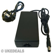 Laptop For NEW HP PPP012D-S 609940-001 4.74A4.74A PSU + 3 PIN Power Cord UKED