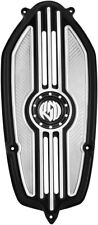 Roland Sands Design Radial Breast Plate 61609  (Fits: More than one vehicle)