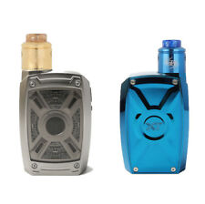 Vandy Vape Pulse BF Squonk Mod  Bib capacity 8ml fast delivery