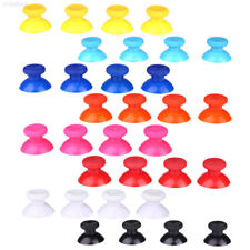 7285 4Pcs Plastic Analog Replacement Thumb Sticks Cap For Xbox One Controller