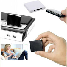 Pro Wireless Bluetooth2.1 Music Receiver Adapter for iPhone iPod Dock Bo Speaker