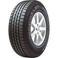 New Goodyear Wrangler SR-A P235/70R16 104S Tires 2357016