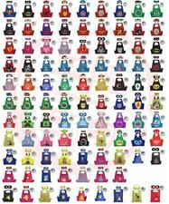 Hot Lovely Superhero Cape 1 cape 1 Mask Kids Favors Birthday Party Gift Clothing