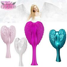 Tangle Cherub Detangling Antistatic Hair Brush Free Shipping