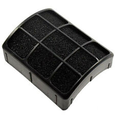 Exhaust Odor Trapping Filter for Dirt Devil Endura Max / Razor Series Upright