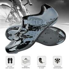 Boodun Road Cycling Bike Bicycle Shoes Breathable Outdoor Sports Racing Shoe