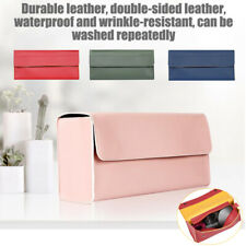 Waterproof Portable Carry Bag Storage Bag Fit Dyson Supersonic Hair Dryer HD01