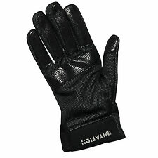 MENS OUTDOOR PERFORMANCE WIND PROOF GLOVE WORK WEAR NEW