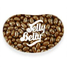 A&W ROOT BEER Jelly Belly Beans ~ ½to3 Pounds ~ Candy