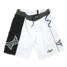 Bud Light UFC Tapout Board Short New with Tags 4 sizes