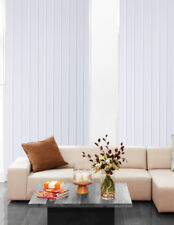 Vertical Blinds High Quality Made To Measure
