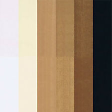 Wooden Venetian Blinds - Real Wood - Made to Measure