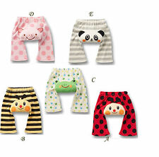 Toddler Boys Girls Baby Summer PP pants bottom NEW THIN Pants Trousers