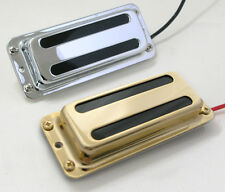 Electric guitar Mini toaster pickups P25