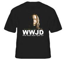A Game Of Thrones - What Would Jaqen Hghar Do? T Shirt