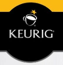Keurig K Cups - Cafe Escapes - Any Quantity