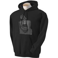 ANTHONY KIEDIS MUSIC HOODIE RED HOT CHILI PEPPERS MENS LADIES UNISEX GIFT W42