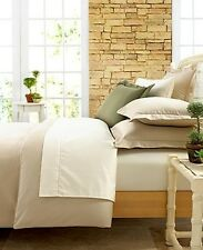 DEEP POCKET 1500 THREAD COUNT BED SHEET SET! 11 COLORS! ALL SIZES ON SALE NOW!!