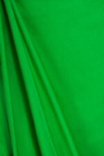 8' x 10' Beautiful Seamless Cotton Solid Colored Muslin Backdrops