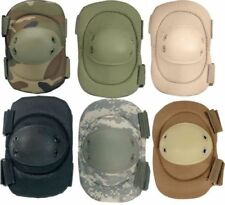 Multi-Purpose Tactical SWAT Paintball Elbow Pads