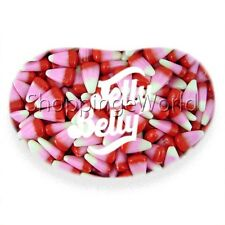 Gourmet CUPID CANDY CORN by Jelly Belly ~ ½to3 Pounds ~ Candy