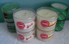 Bath & Body Works Slatkin & Co. 1.6 oz. Candles