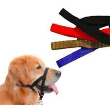 SALE Halti Dog Puppy Training Headcollar Various sizes Stops Pulling Kindly