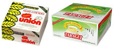 YERBA MATE TEA IN BAGS X 50  BAGS EACH ONE  FROM ARGENTINA ORIGINAL