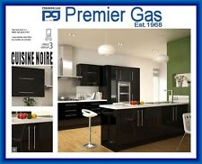 Premier Quality 7 Piece Kitchen Units Various Styles & Colours Prices From £399