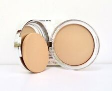 Clinique Superpowder Double Face Powder ♥ Choose Your Shade
