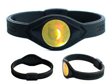 GENUINE Ionic Balance Band - Midas Gold Band - Strongest Output in the World!