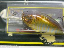 Megabass Cyclone MR-X (Various Colors) New