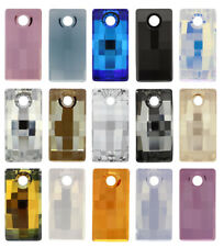 SWAROVSKI ELEMENTS 6696 Urban Pendant Many Colors & Sizes