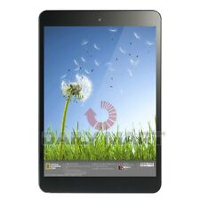 7.9 inch Onda V819 mini Quad Core Android 4.2 Tablet PC All Winner A31S 1GB/16GB
