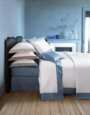 YVES DELORME COCON FLAT SHEETS IN 4 AMAZING COLORS