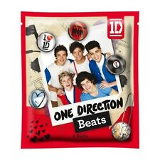 One Direction / 1D Beats - Individual Beats, Choose The Ones You Need