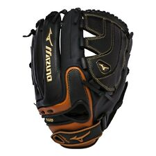 "Mizuno GSP1255 Supreme Adult Slowpitch or Fastpitch Softball 12.5"" Glove 311933"