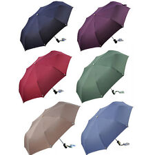 "NEW 40"" Mini Anti-UV Parasol Sun/Rain Folding Umbrella Gear Purse Briefcase Bag"