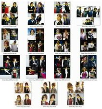 Japan Johnny's KAT-TUN official photo set Kamenashi Kazuya