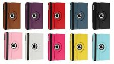 Apple new iPad Gen 360 Degree Rotating Case Protect Cover stand AC-IP4CASE