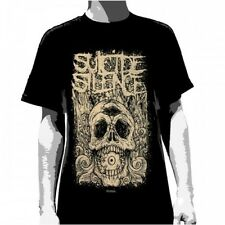 OFFICIAL Suicide Silence - Death Of Cyclops T-shirt NEW Licensed Band Merch ALL