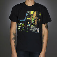 OFFICIAL David Bowie - Ziggy Stardust T-shirt NEW Licensed Band Merch ALL SIZES